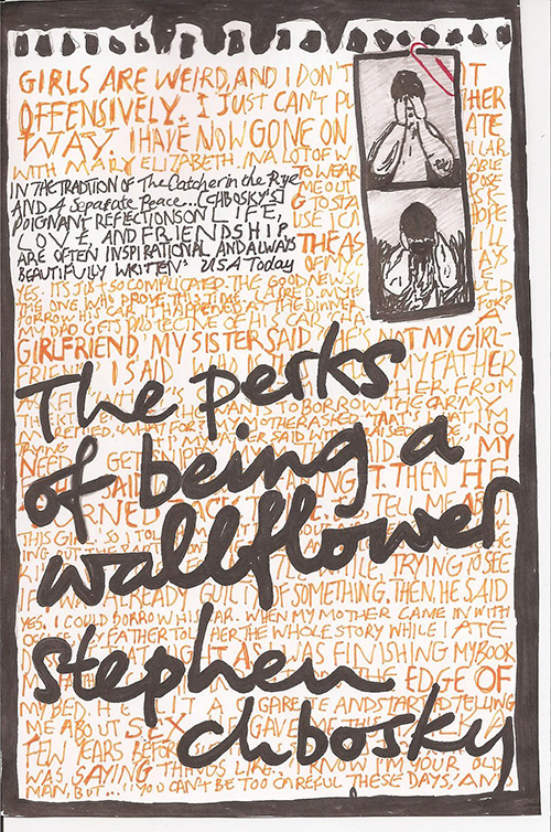 the_perks_of_being_a_wallflower_book_cover_drawing_by_pigwigeon-d5j78el copy.jpg