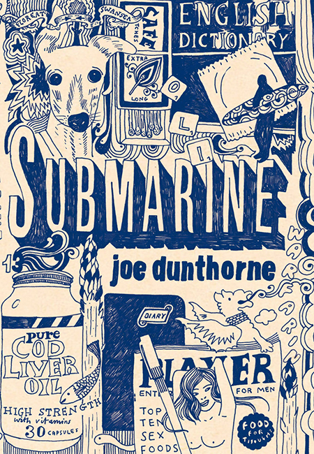 submarine-new-cover copy.jpg