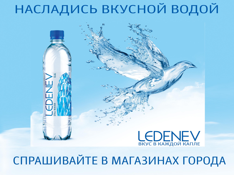 4 LEDENEV