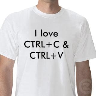 i_love_ctrl_c_ctrl_v_tshirt-p235963181585249322trlf_400