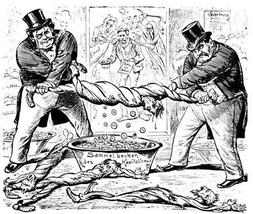 bankiersuitknijpers (1).jpg