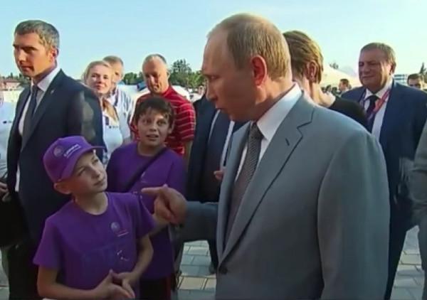 Ответы Денису про курс рубля и доллара