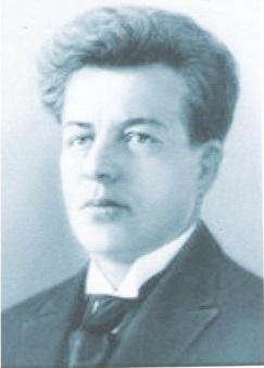 П.Л. Войков.jpg