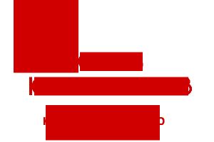 Создадим партию новый прозрачный.png