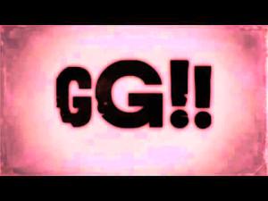 GG R.jpg
