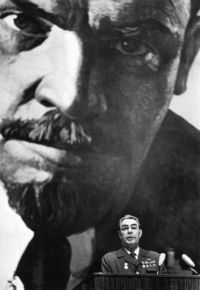 Брежнев Ленин 1.jpg