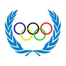 до Олимпиады в Сочи около двух недель. будете её смотреть ? images