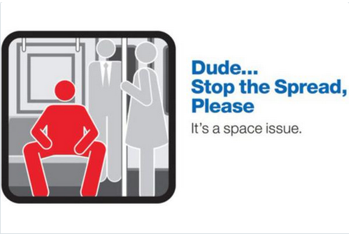 как правильно сидеть в публичных местах ? 523438_1000