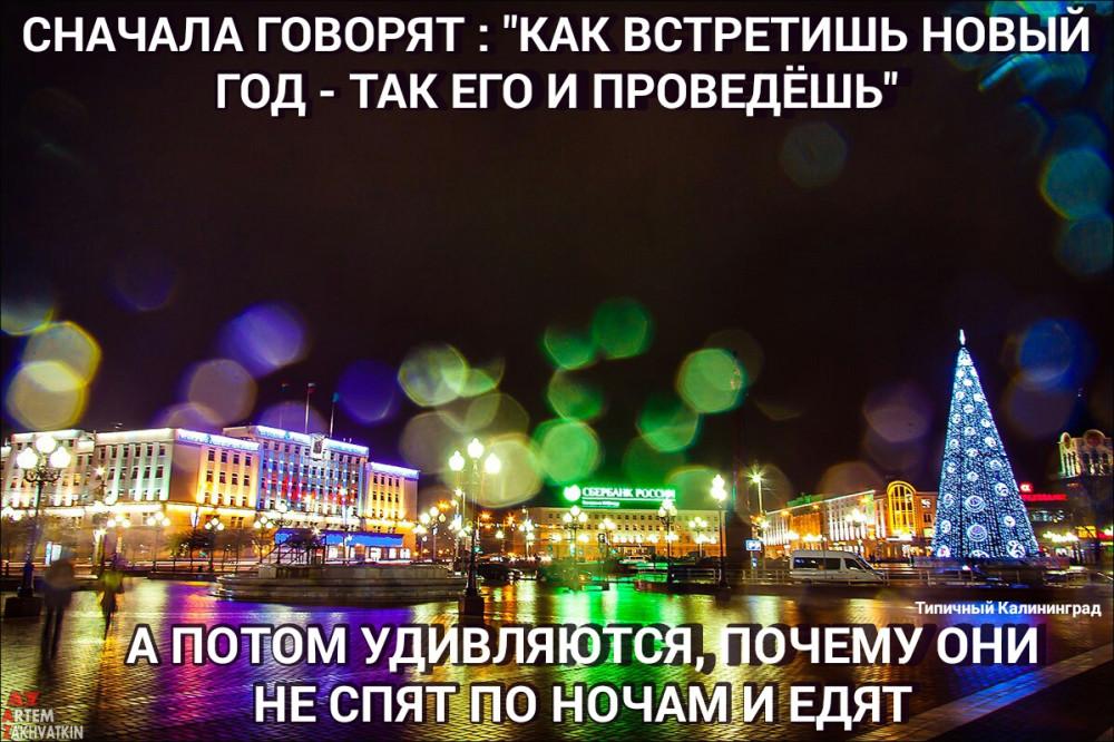 photostudi_-9