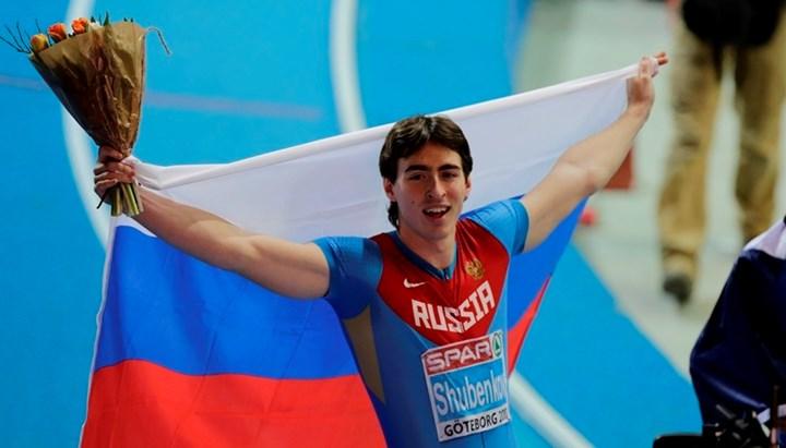 O-pervoj-pobede-WADA-nad-Rossiej-K-nejtralizacii-olimpijskogo-chempiona-SHubenkova