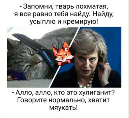 https://ic.pics.livejournal.com/ledy_lisichka/33725174/696755/696755_600.png