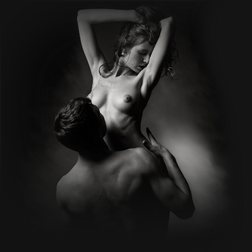 professionalnoe-parnoe-eroticheskoe-foto