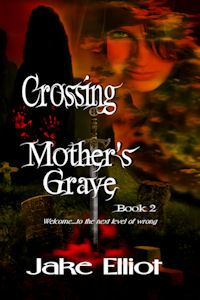 crossingmothersgrave_200x300_dpi72