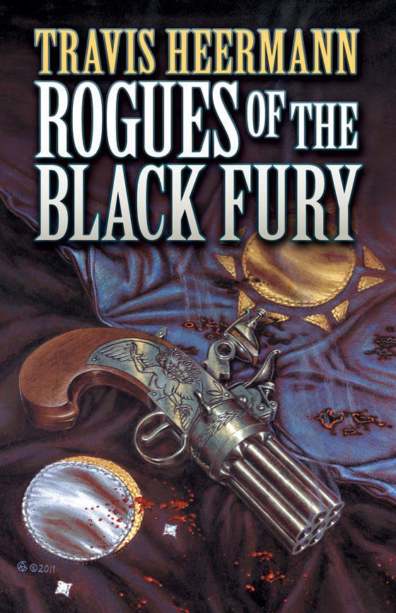 Heermann-Rogues-of-the-Black-Fury2