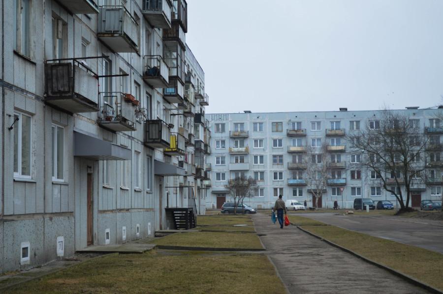 важно, лиепая военный городок фото движение чему новому