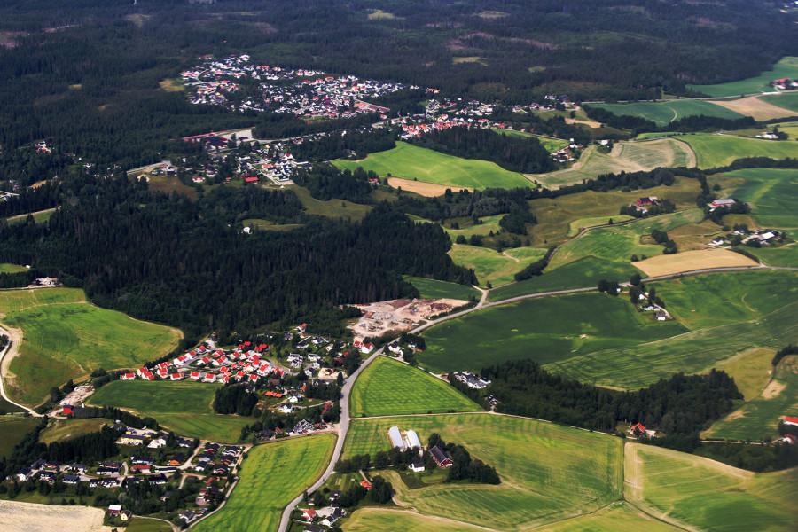 12 - 4 - Норвегия сверху (3)_2
