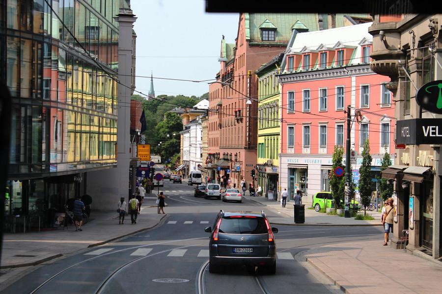 14-09 - Осло (1)_2