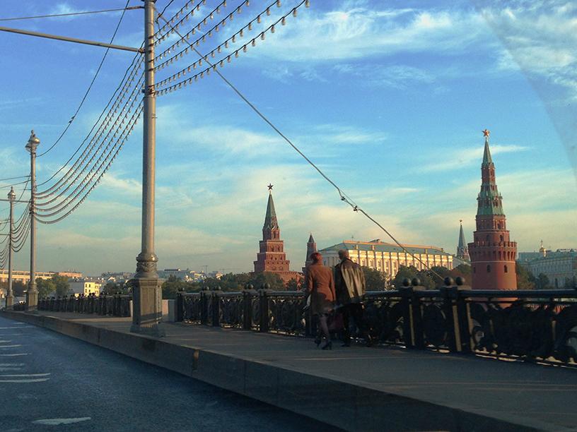 08-06 - Кремль м