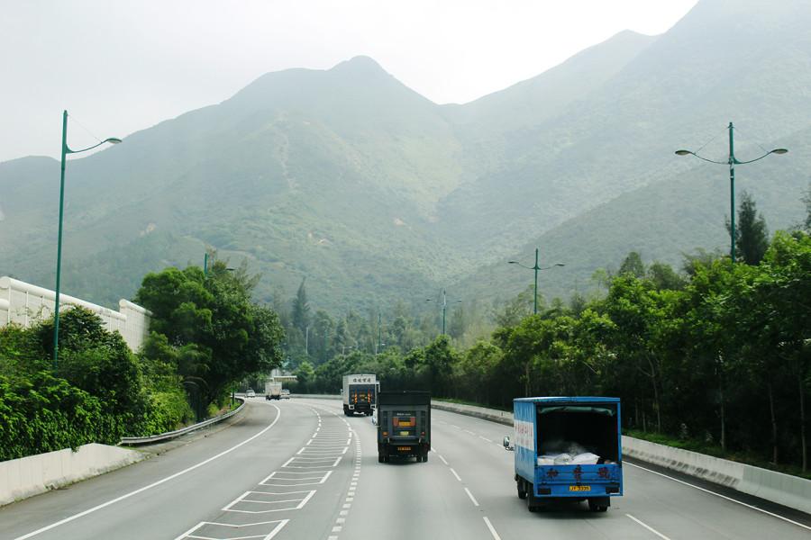 2 - Bus