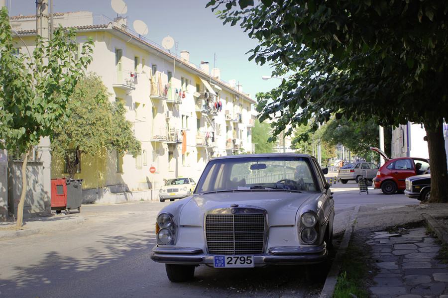 7 - Car 2
