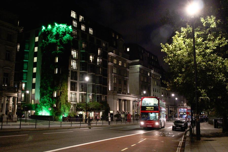 Лондон3