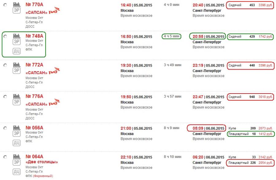 Наш сервис не добавляет к стоимости своей дополнительной комиссии, что помогает путешественникам покупать билеты по самым недорогим ценам.