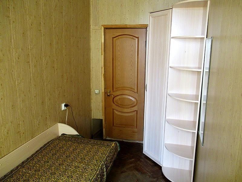 комнатка 1