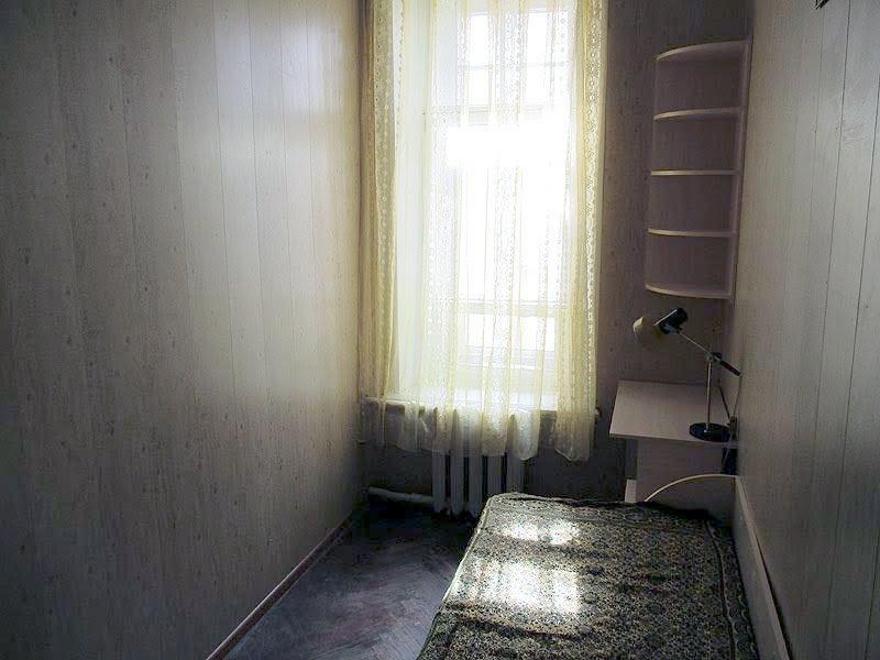 комнатка 2