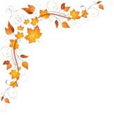 Осеннее 3