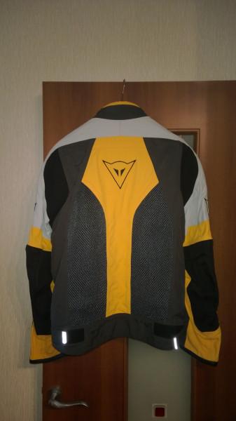 jacket2_2