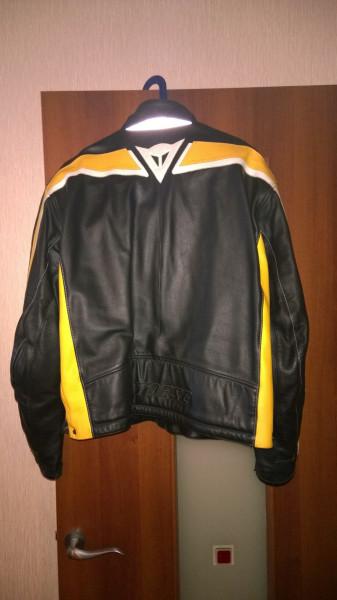 jacket1_2