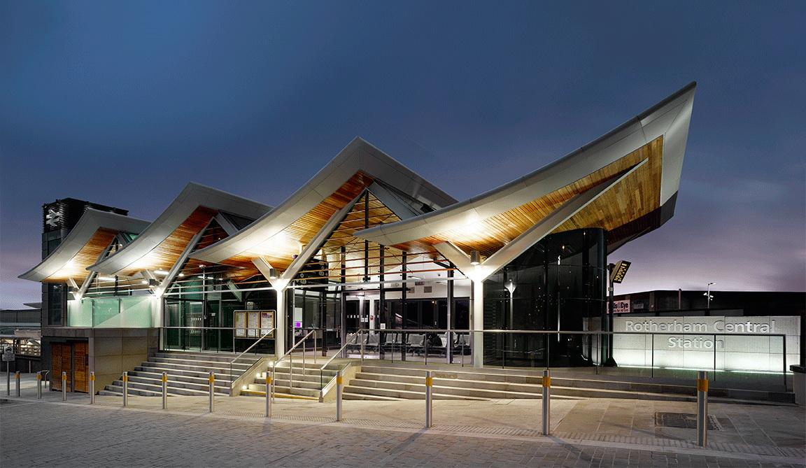 Rotherham-Station-Yorkshire-UK-1-790d-1421