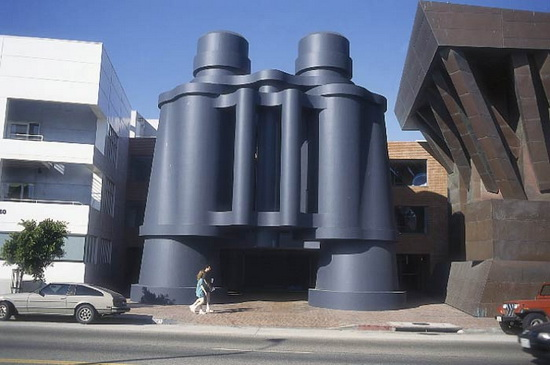 14_gehry_04_resize