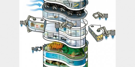 511bd2c4b3fc4b42d2000062_arup-envisions-the-skyscrapers-of-2050_1750252_arup_foresight-2-528x264