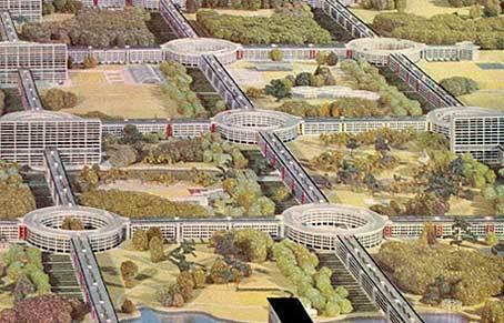 51225784b3fc4b23f900002e_arup-envisions-the-skyscrapers-of-2050_2