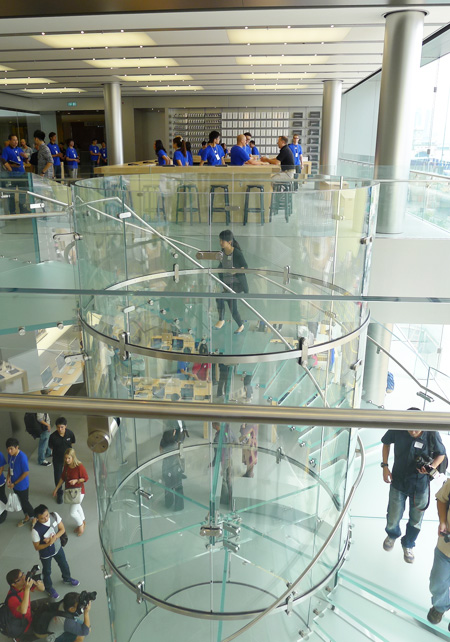 apple_Store_staircase