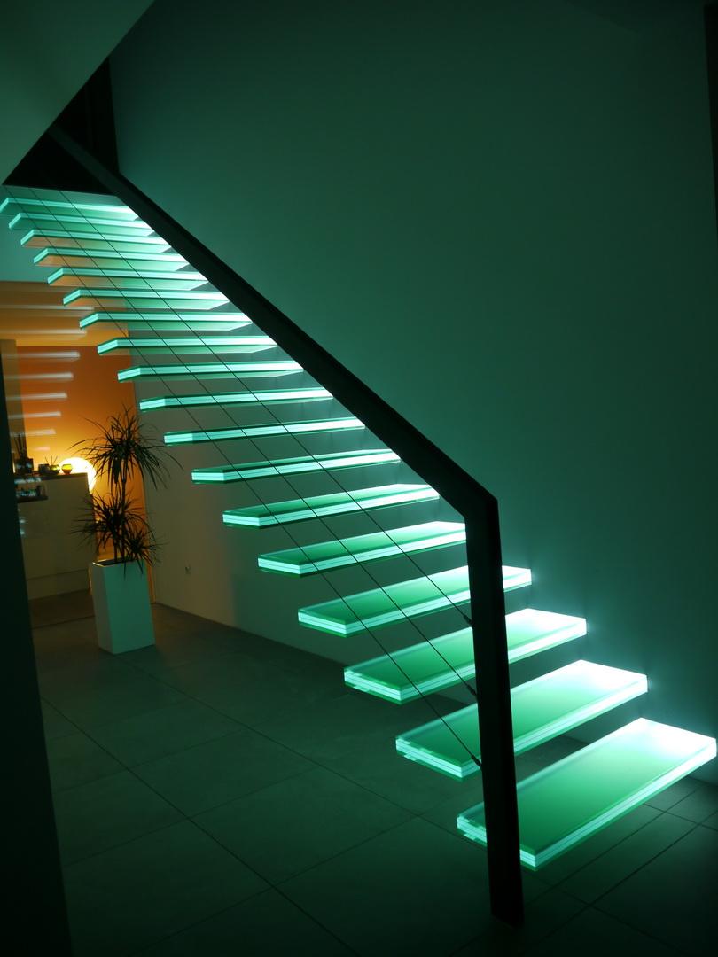 treppe-aus-glas_resize