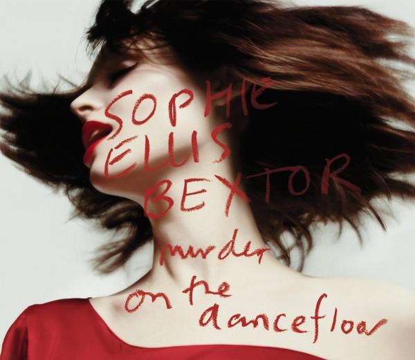 Sophie Ellis Bextor – Murder On The Dancefloor.jpg