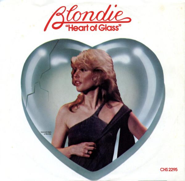 Blondie - Heart Of Glass.jpg