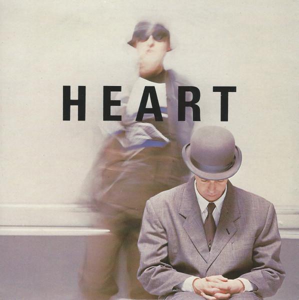 Pet Shop Boys - Heart - оливковый двое.jpeg