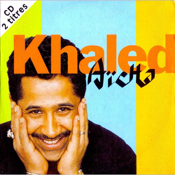 Khaled – Aïcha.jpg