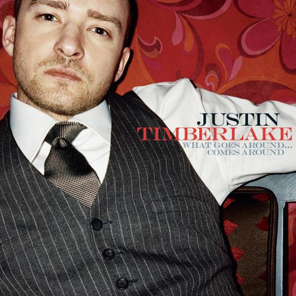 Justin Timberlake - What Goes Around...Comes Around.png