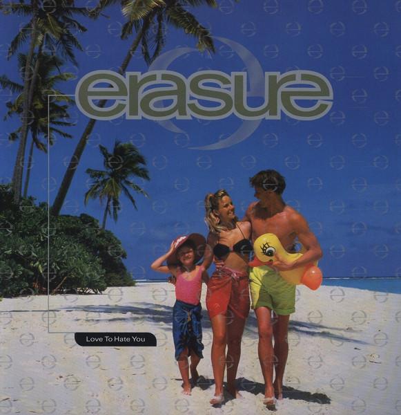Erasure - Love To Hate You.jpg