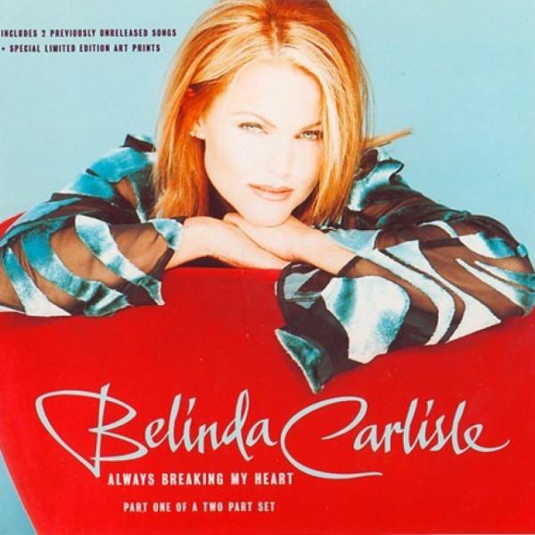 Belinda Carlisle - Always Breaking My Heart.jpg