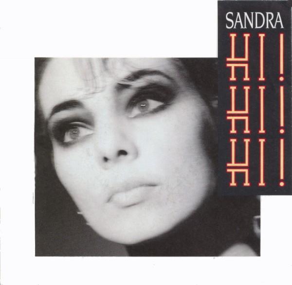 Sandra - Hi! Hi! Hi!.jpg