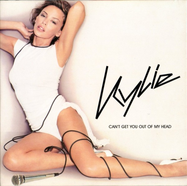 Kylie Minogue - Can't Get You Out Of My Head.jpg
