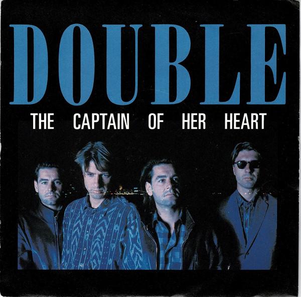 Double - The Captain Of Her Heart - UK.jpg