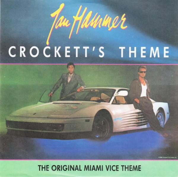 Jan Hammer - Crockett's Theme.jpg