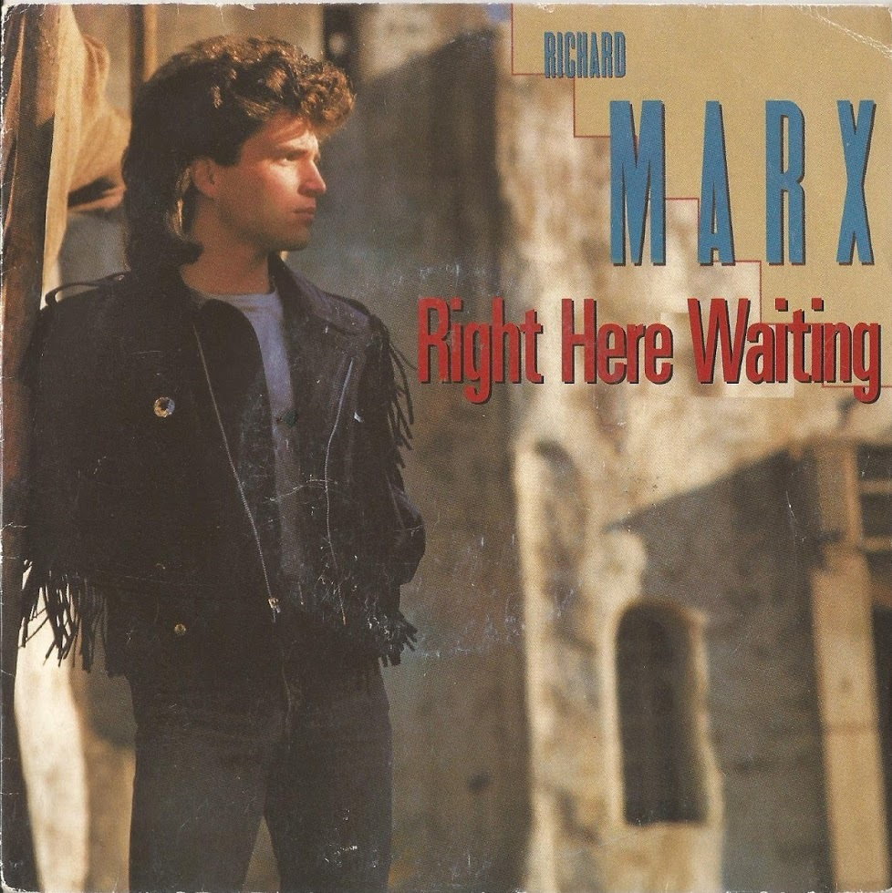 Richard Marx - Right Here Waiting.jpg