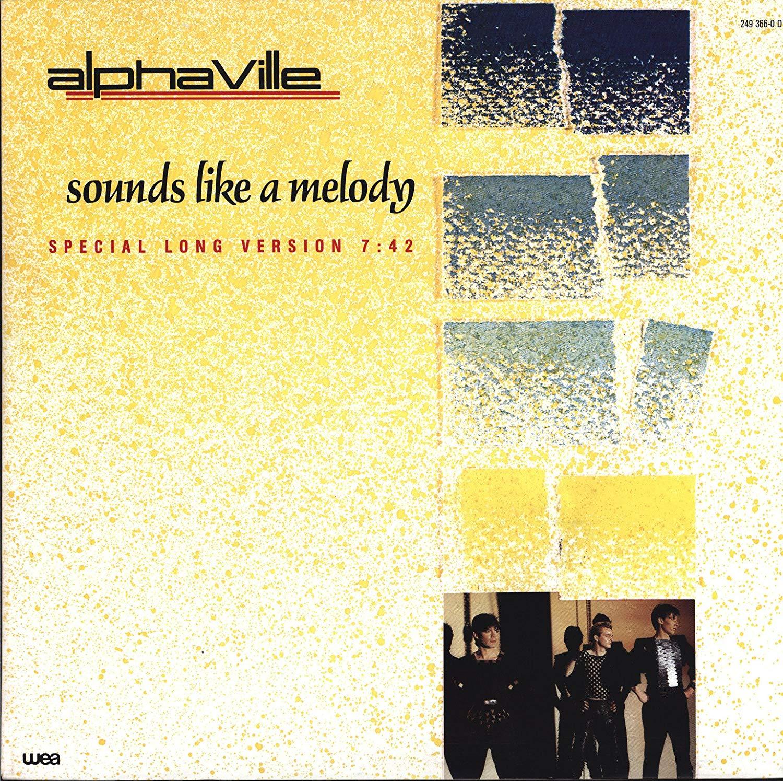 Alphaville - Sounds Like A Melody.jpg